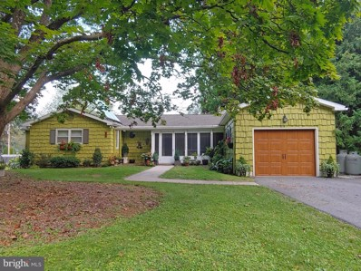 33 Spring Trail, Fairfield, PA 17320 - #: PAAD2000151