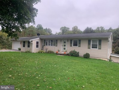 140 Peach Glen Idaville Road, Gardners, PA 17324 - #: PAAD2000155