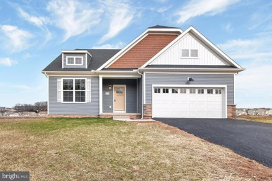 201 Oxford Boulevard, New Oxford, PA 17350 - #: PAAD2000176