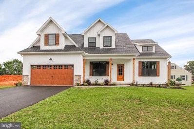 203 Oxford Boulevard, New Oxford, PA 17350 - #: PAAD2000182