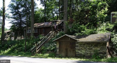 2860 Old Route 30, Orrtanna, PA 17353 - #: PAAD2000500