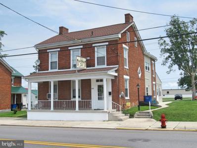 209 N Queen Street, Littlestown, PA 17340 - #: PAAD2000638