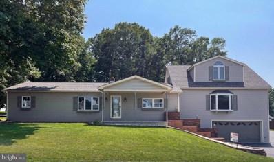 345 Pine Grove Road, Hanover, PA 17331 - #: PAAD2000732