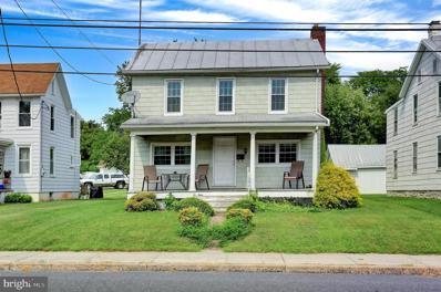 550 S Queen Street, Littlestown, PA 17340 - #: PAAD2000830
