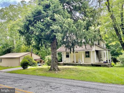 640 Iron Springs Road, Fairfield, PA 17320 - #: PAAD2000962