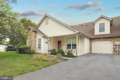 21 Hillview Court, Fairfield, PA 17320 - #: PAAD2001656