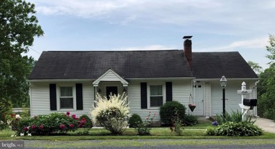 256 Sunnyside, Bedford, PA 15522 - #: PABD102092