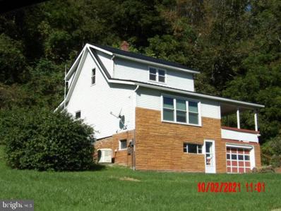 879 Hyndman Road, Hyndman, PA 15545 - #: PABD2000172