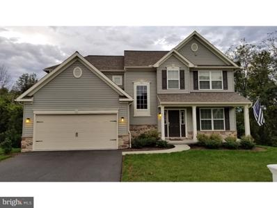 325 Constitution Avenue, Reading, PA 19606 - MLS#: PABK100250