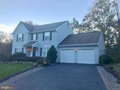 10 Whitetail Lane, Reading, PA 19606 - MLS#: PABK100264