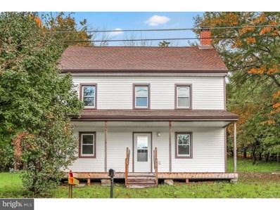 418 Crystal Rock Road, Reading, PA 19560 - MLS#: PABK101188