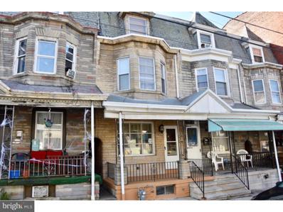 1326 Muhlenberg Street, Reading, PA 19602 - #: PABK101192