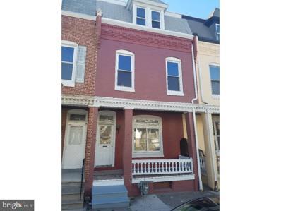 916 N 12TH Street, Reading, PA 19604 - MLS#: PABK101206