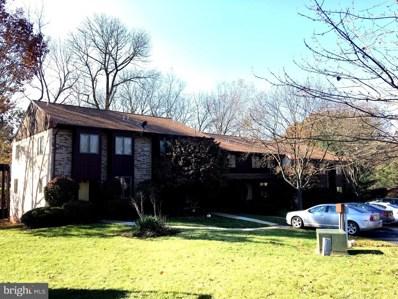 7 Lenape Lane, Douglassville, PA 19518 - MLS#: PABK101258