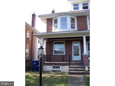 208 Cecil Avenue, Reading, PA 19609 - #: PABK101328