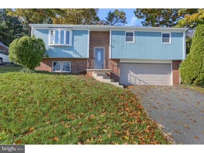 213 Pembroke Drive, Shillington, PA 19607 - MLS#: PABK101332