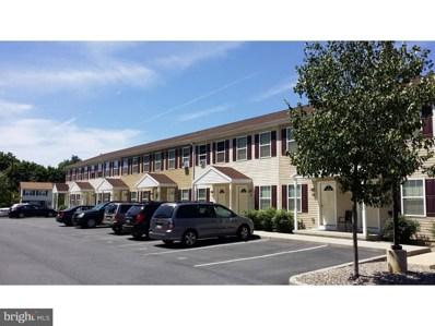 75 S Reber Street UNIT 6, Wernersville, PA 19565 - MLS#: PABK101348
