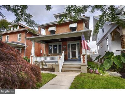 119 E Walnut Street, Shillington, PA 19607 - MLS#: PABK101402