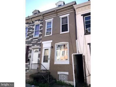 1114 Green Street, Reading, PA 19604 - MLS#: PABK101490