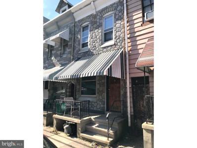 1120A N 10TH Street, Reading, PA 19604 - MLS#: PABK101494