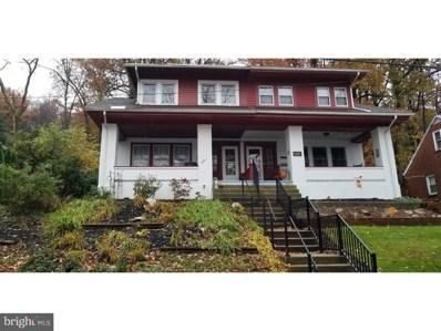 2412 Grandview Avenue, Reading, PA 19606 - MLS#: PABK101630