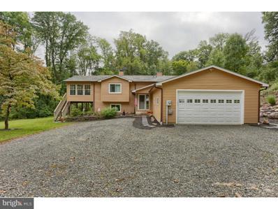 170 Woodside Drive, Boyertown, PA 19512 - MLS#: PABK101962