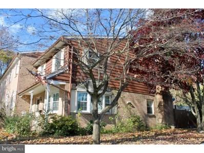 101 Village Drive, Boyertown, PA 19512 - #: PABK102140