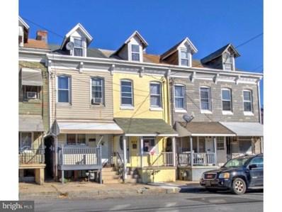923 Pike Street, Reading, PA 19604 - MLS#: PABK102192