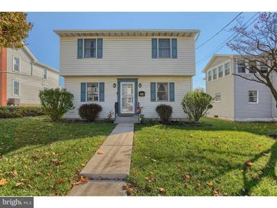 224 Highland Avenue, Kutztown, PA 19530 - #: PABK102202