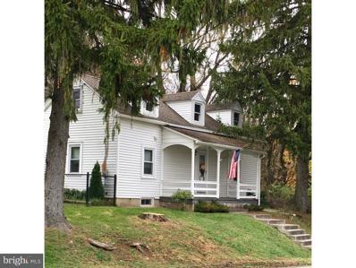 371 Rugby Road, Birdsboro, PA 19508 - #: PABK102224