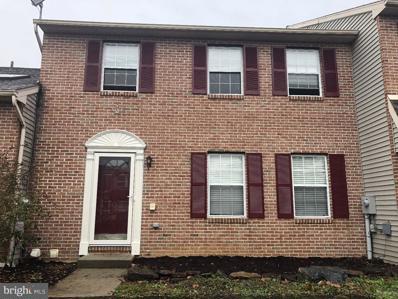 102 Independence Court, Blandon, PA 19510 - MLS#: PABK102422