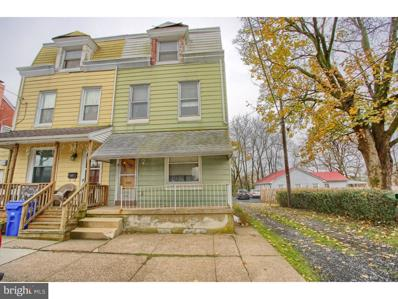 412 Columbia Avenue, Reading, PA 19601 - MLS#: PABK102426