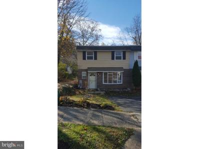 839 Possum Lane, Reading, PA 19606 - MLS#: PABK102436
