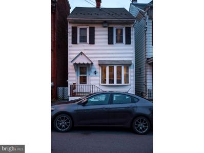 314 S 4TH Street, Hamburg, PA 19526 - MLS#: PABK102466