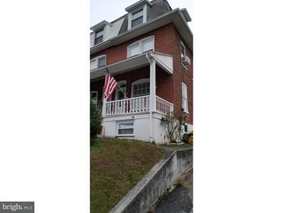 30 E Broad Street, Shillington, PA 19607 - MLS#: PABK102538