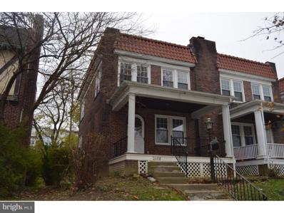 2608 Cumberland Avenue, Reading, PA 19606 - MLS#: PABK113662
