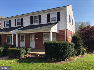 345 Sunset Road, West Reading, PA 19611 - MLS#: PABK113676