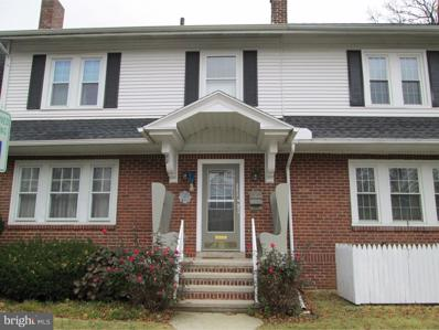 803 Holland Square, Reading, PA 19610 - MLS#: PABK126482