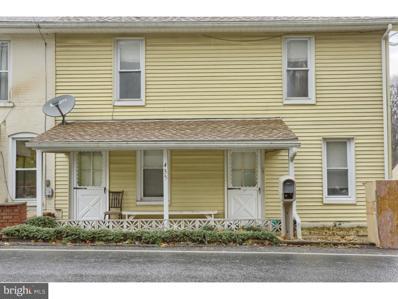 455 Parkview Road, Reading, PA 19606 - MLS#: PABK154428