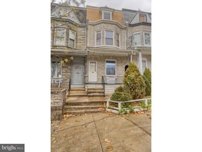 363 W Douglass Street, Reading, PA 19601 - MLS#: PABK154440