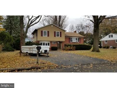 745 Acacia Avenue, Reading, PA 19605 - MLS#: PABK154466