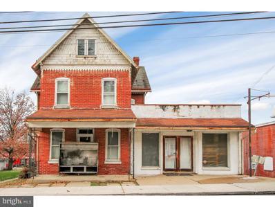 332 Main Street, Shoemakersville, PA 19555 - #: PABK154520