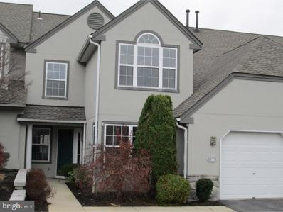 186 Hawthorne Court, Wyomissing, PA 19610 - MLS#: PABK154530