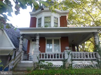 201 W Broad Street, Shillington, PA 19607 - #: PABK179106