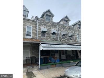 1414 Mulberry Street, Reading, PA 19604 - MLS#: PABK179122