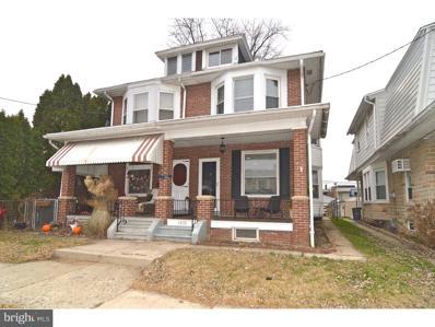 1405 Fern Avenue, Reading, PA 19607 - MLS#: PABK179164