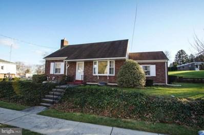 2600 Belmont Avenue, Reading, PA 19609 - MLS#: PABK198914