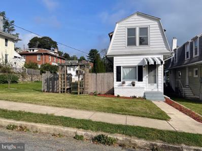 2451 Filbert Avenue, Reading, PA 19606 - #: PABK2000009