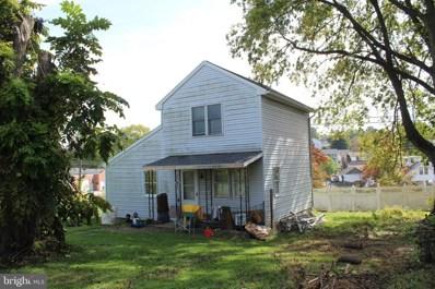 1310 Brooke Boulevard, Reading, PA 19607 - #: PABK2000071