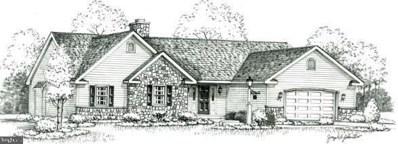 Crossgate Lane, Robesonia, PA 19551 - #: PABK2000146